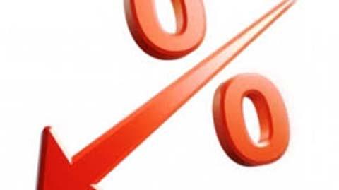 Типы кратковременных кредитов в целях физических лиц