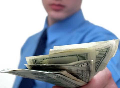Заем денег срочный и на карту