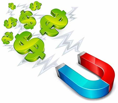 Займы денег онлайн
