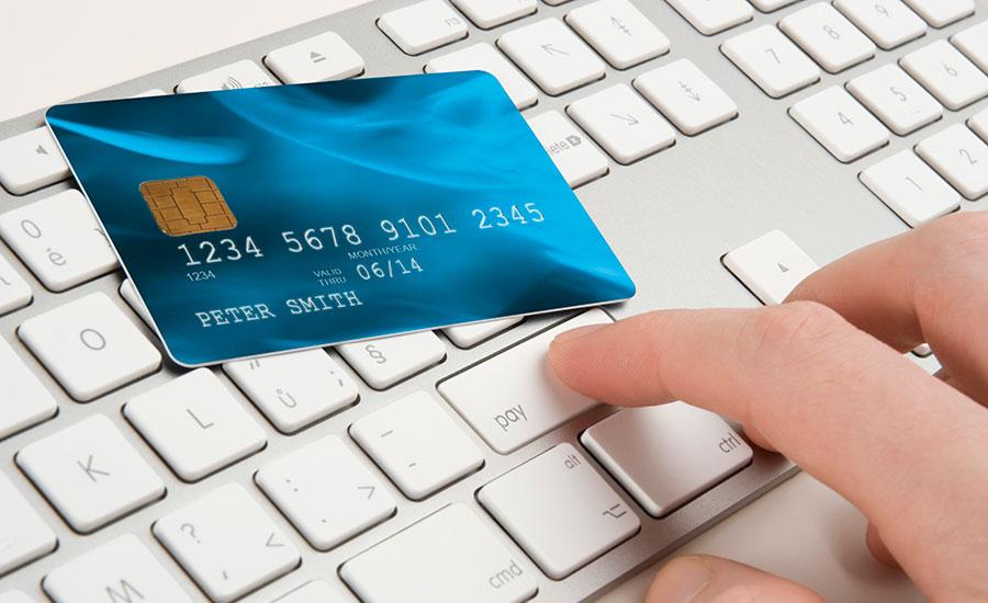 Займы быстро в интернете анализ ипотечной ссуды