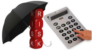 kreditnyie-riski